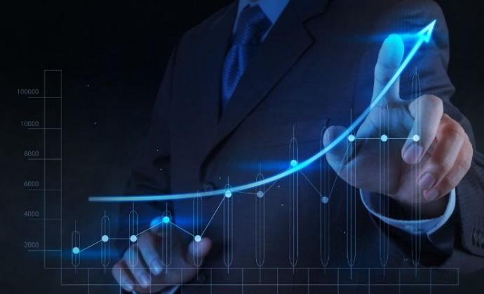 比特大陆预计2020年年初完成上市,至多募资5亿美元
